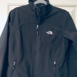 NorthFace women's jacket